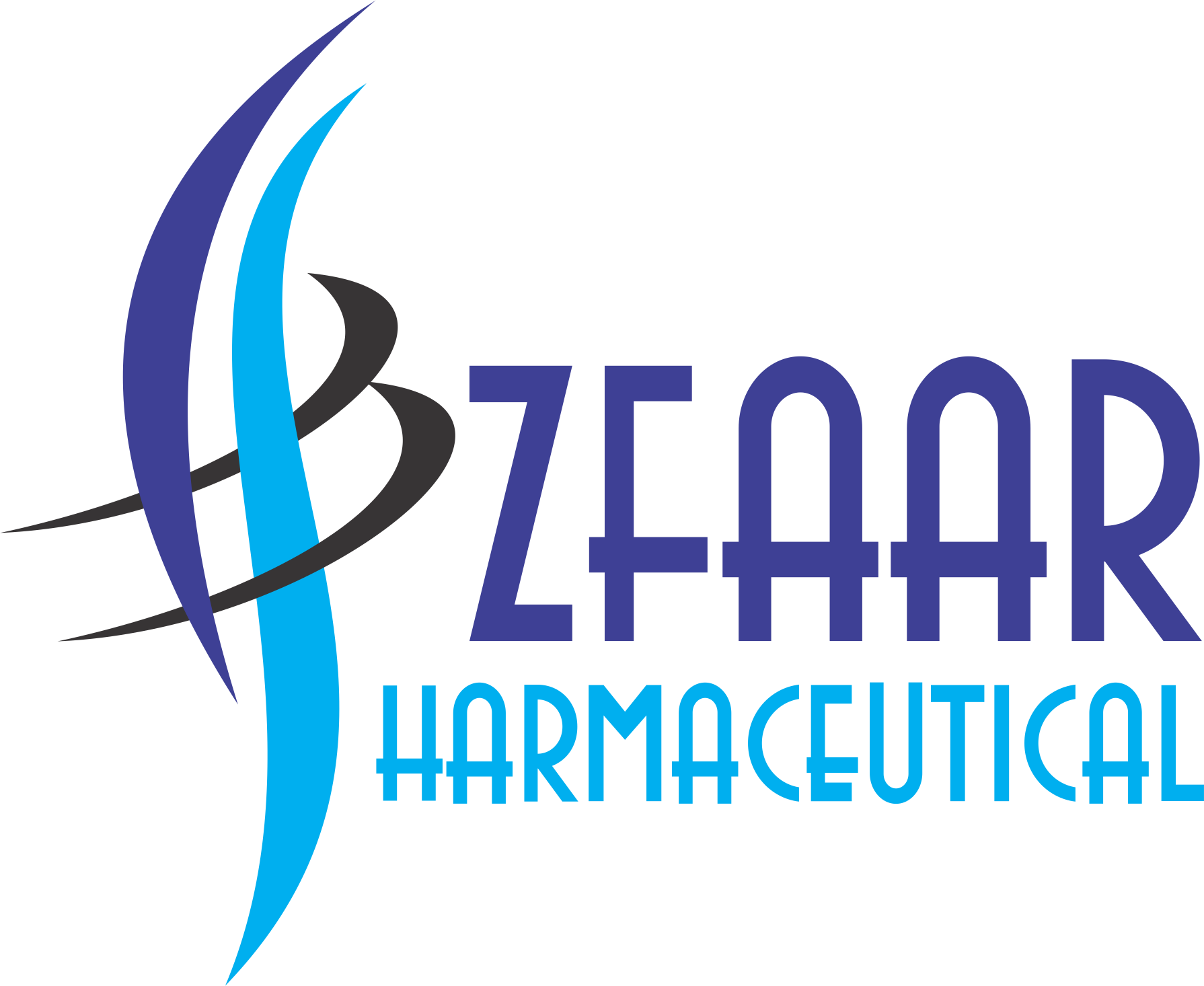 Izfaar Pharmaceuticals Pvt Ltd – Veterinary Medicines Manufacturer